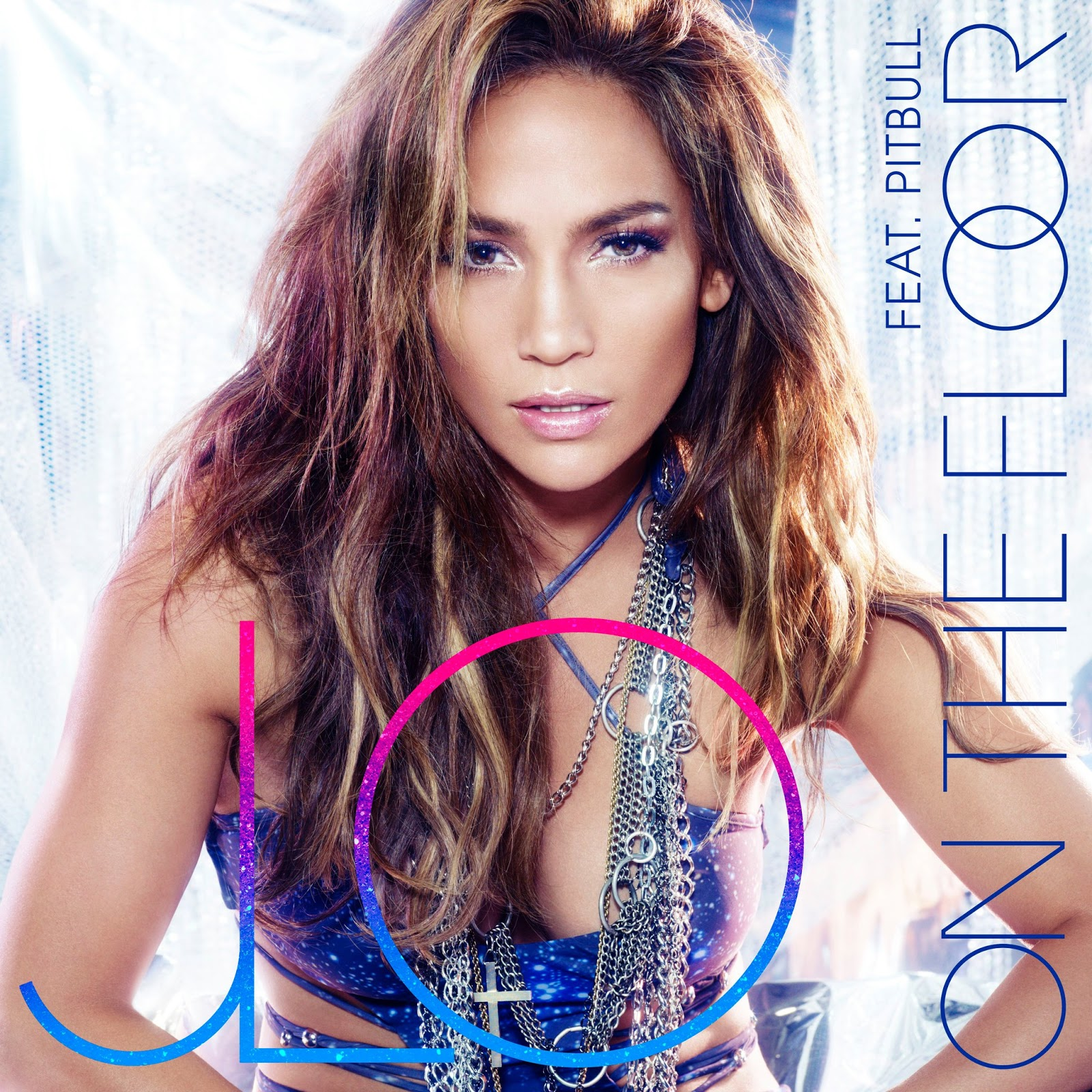 http://4.bp.blogspot.com/-u1LkEf9n3vg/TwKa0i4FXOI/AAAAAAAAB6g/_jJoi8ZnME0/s1600/jennifer-lopez-on-the-floor-ft-pitbull.jpg