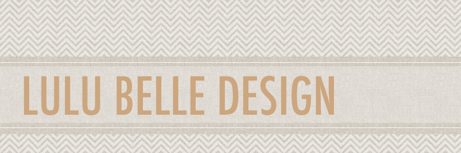 Lulu Belle Design