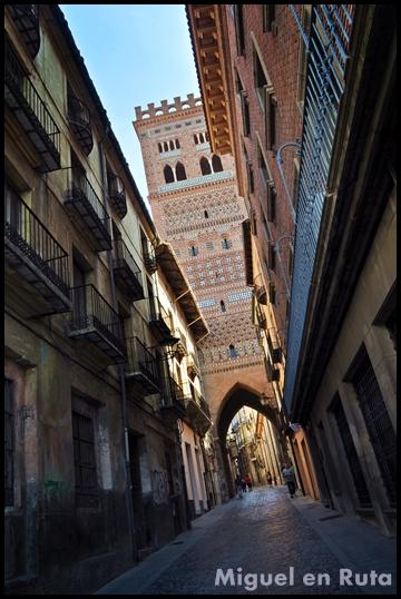 Puente-del-Salvador-Teruel
