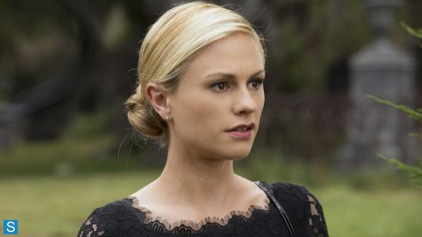 True Blood - 6.10 - Radioactive - Review