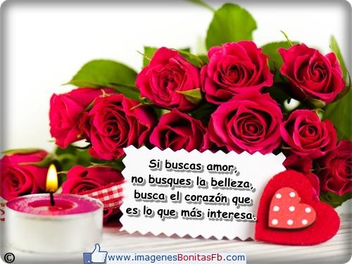 Imagenes bonitas para facebook de amor - Imagenes de Amor Facebook