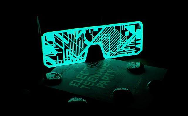 El mundo digital estilos de musica electronica for Dark house music