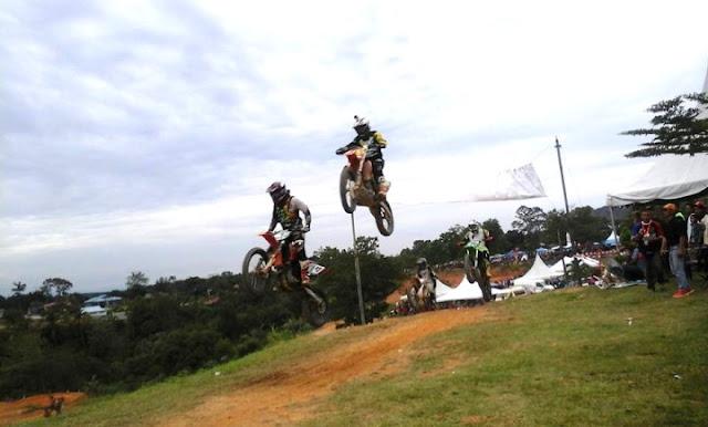 ulu-penggeli-motocross1