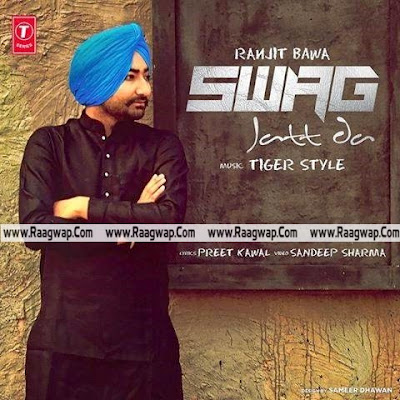 swag jatt da ranjit bawa mp3 download video hd mp4