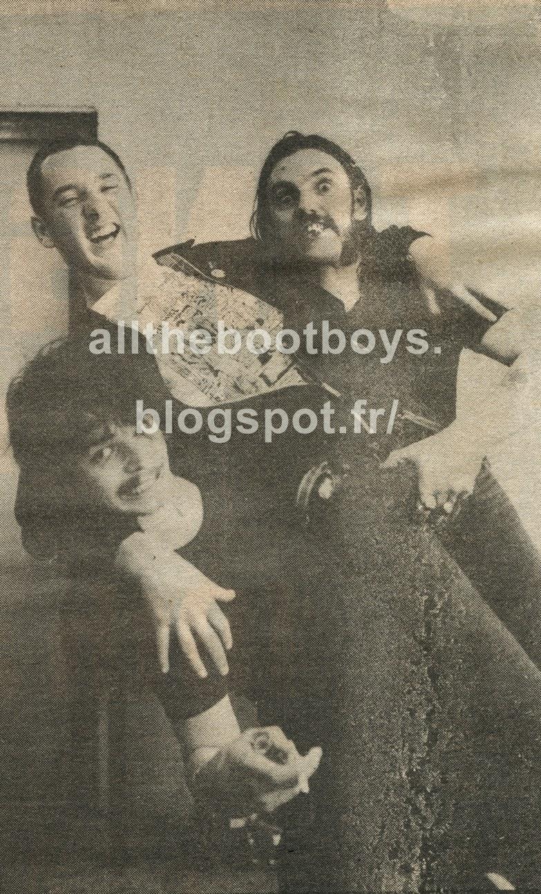 http://allthebootboys.blogspot.fr/2014/09/motorhead-and-skinhead-fan.html