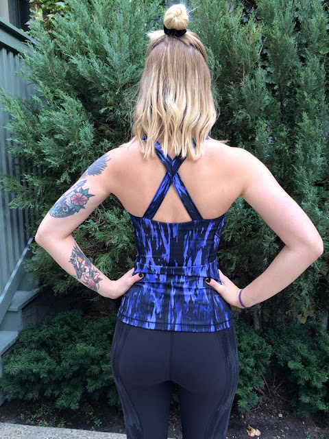 lululemon kanto-catch-me-tank tight-stuff-tight