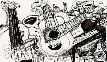 Musicali 3