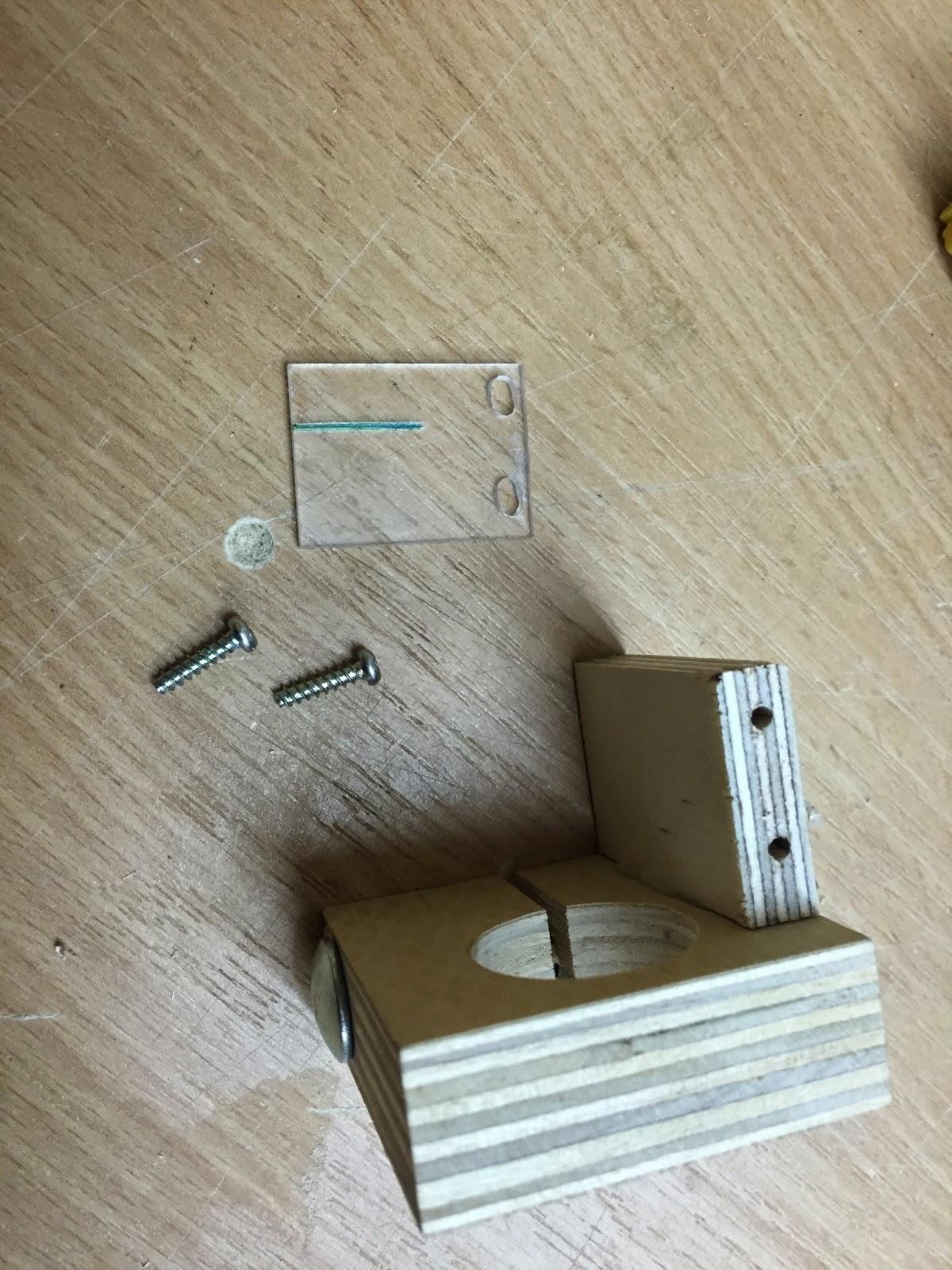 ma anschlagschienen 2 0 anschlagschienen f r bosch mafell f hrungsschienen. Black Bedroom Furniture Sets. Home Design Ideas