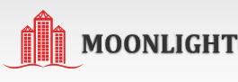 Lowongan Kerja 2013 Manager Proyek CV Moonlight Construction Division Desember 2012