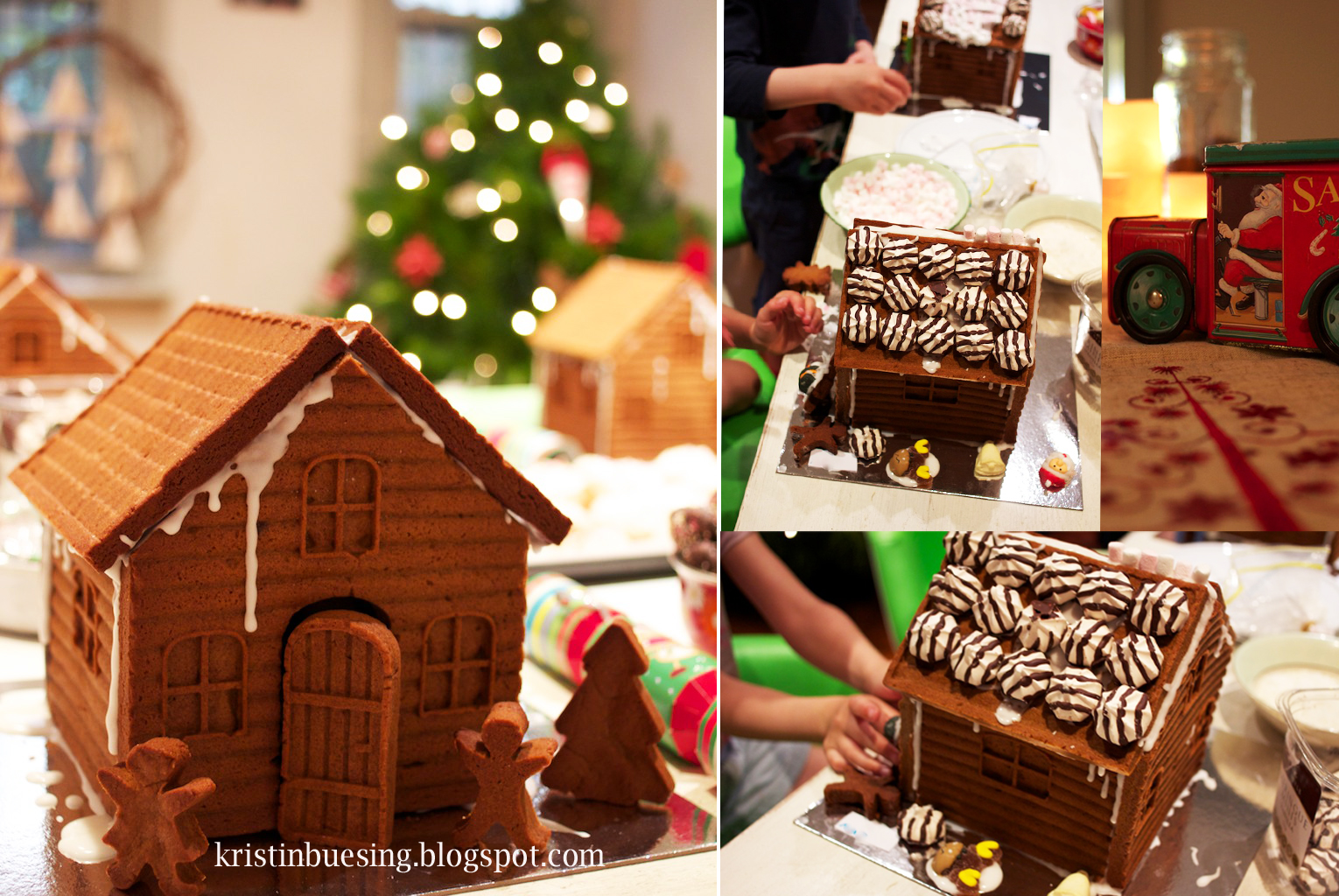 Fabulous German Gingerbread House Christmas Decorations 1530 x 1024 · 1015 kB · jpeg