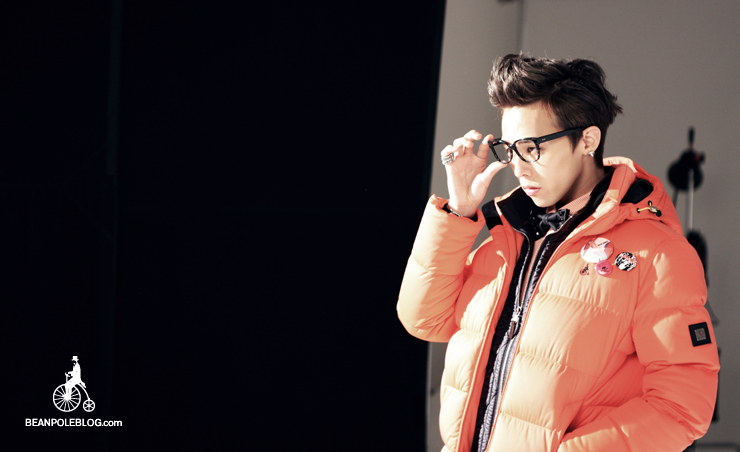 G-Dragon  Photos - Page 2 MINH3760_%25C2%25BB%25C3%25A7%25C2%25BA%25C2%25BB