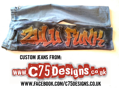 www.facebook.com/c75designs.co.uk