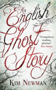 English Ghost Story