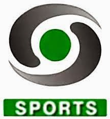 DD sports to telecast India-Pakistan Friendlies