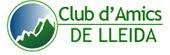 Club Amics de Lleida