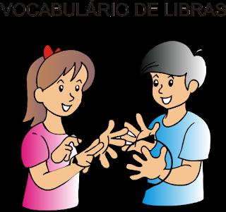 APOSTILA DE VOCABULÁRIO E ATIVIDADES - CEADA