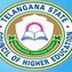 Telangana TS ICET Web Counselling 2015 Dates and Procedure