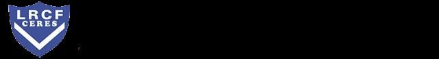 Liga Ceresina