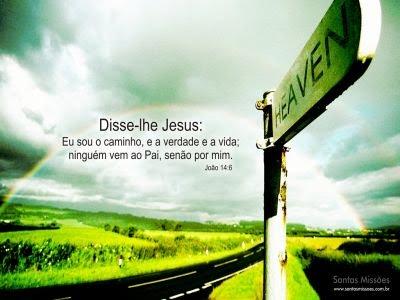 ESPAÇO MISSIONARIO JUDSBR