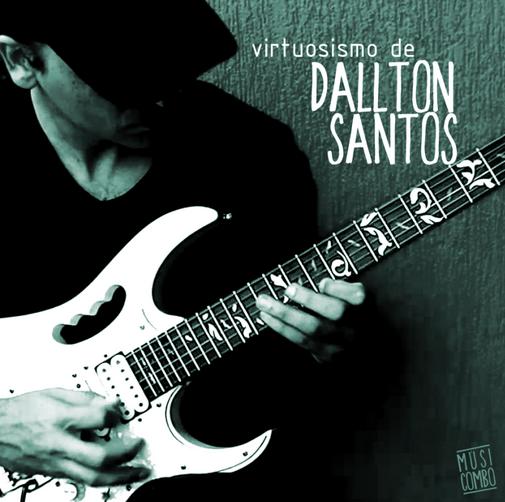 http://musicombo.net/2014/04/25/virtuosismo-de-dallton-santos/