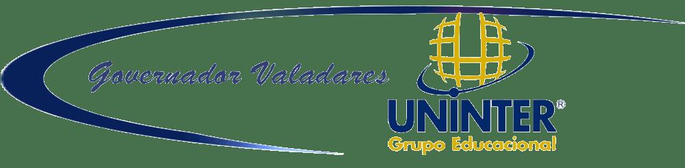 Uninter GV