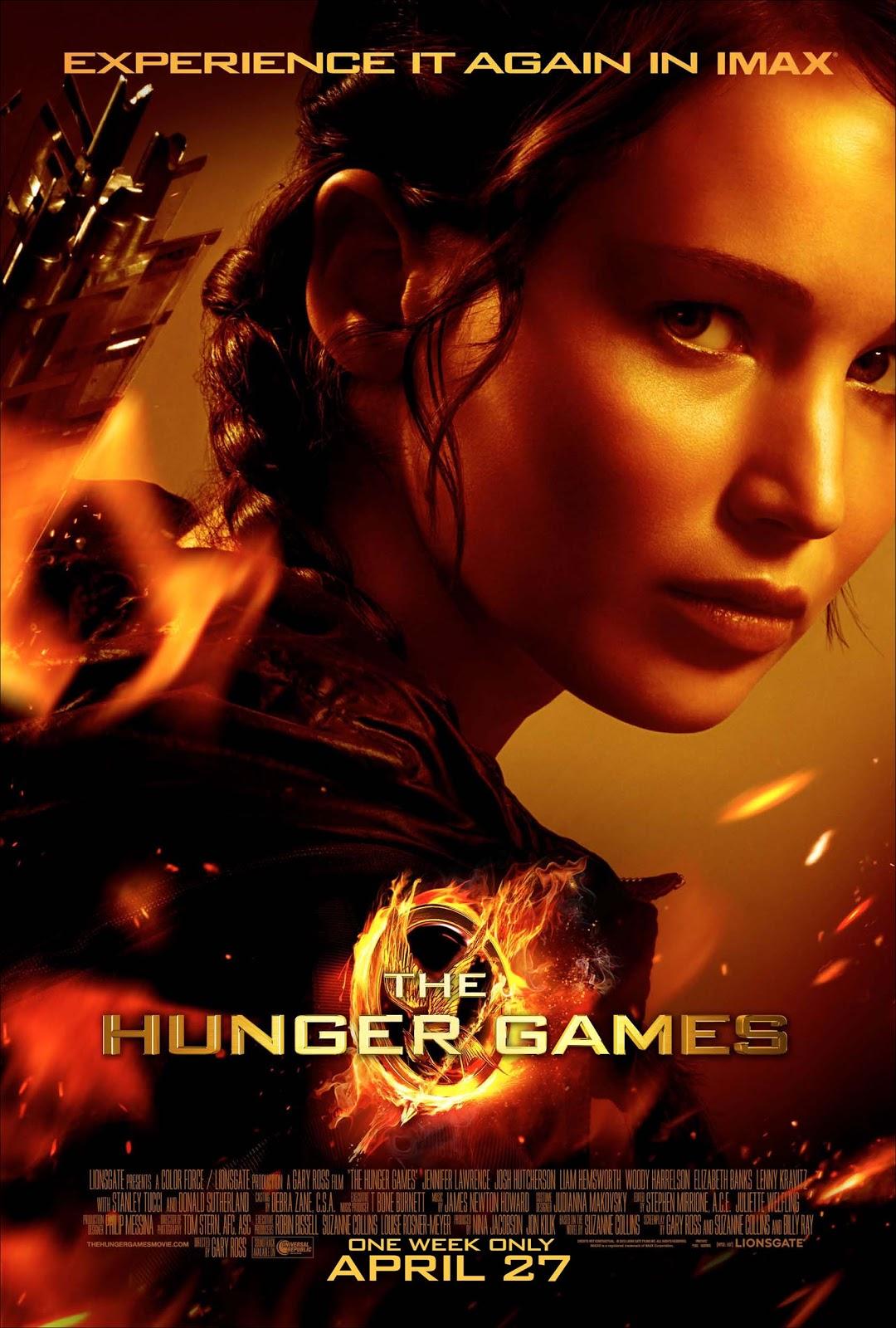 http://4.bp.blogspot.com/-u1jzGGpfNkY/UIcHKlEYpcI/AAAAAAAAHDU/-7NXwre-ItI/s1600/The-Hunger-Games-IMAX-poster1.jpg