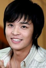 Biodata Kim Jung Hoon pemeran Park Jong Goo