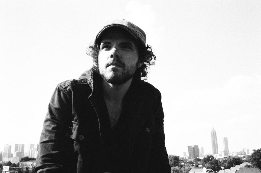 Daniel Bashta - The Invisible 2013 Biography and history