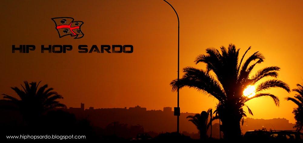 Hip Hop Sardo