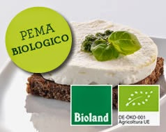 http://www.pema.de/it/pema-biologico/di-segale-integrale-biologico.html