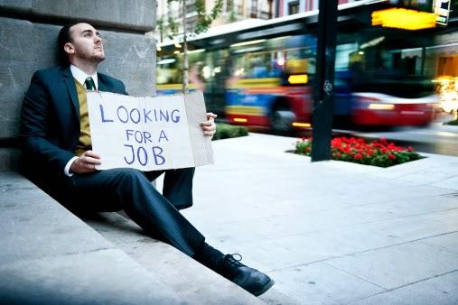 decreasing labor force