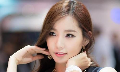 Lee Ji Min 7