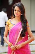 Shanvi Glam pics from Pyar Mein Padipoyane-thumbnail-1