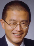 Samuel Chiang, international orality network