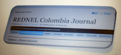 REDNEL Colombia Journal