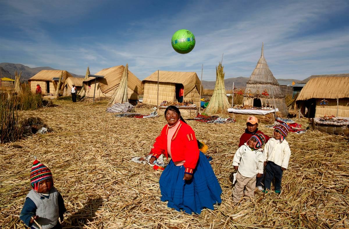 Боливия картинки