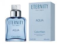 Calvin Klein Eternity Aqua Man ck be,   Calvin Klein Eternity Aqua Man ck 1