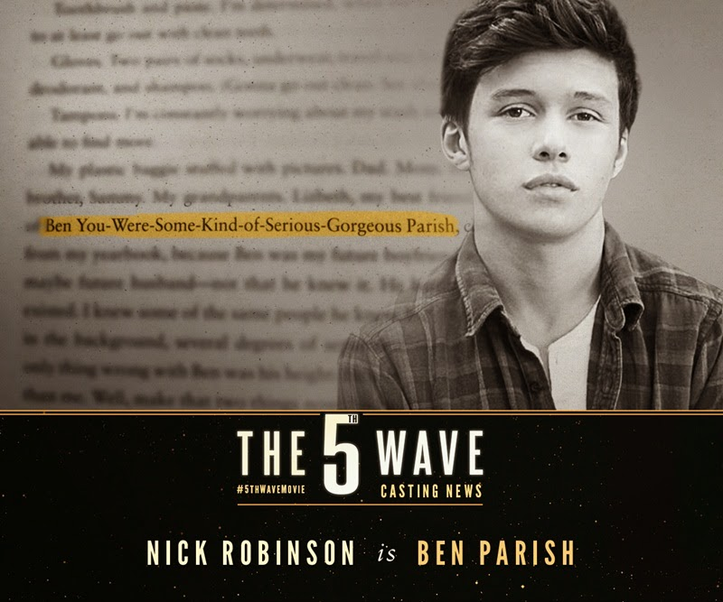 http://www.wordandfilm.com/wp-content/uploads/2014/07/nick-robinson-ben-parish-the-5th-wave.jpg