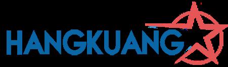 HangKuang | Tips dan Tutorial | Inspirasi | Bisnis
