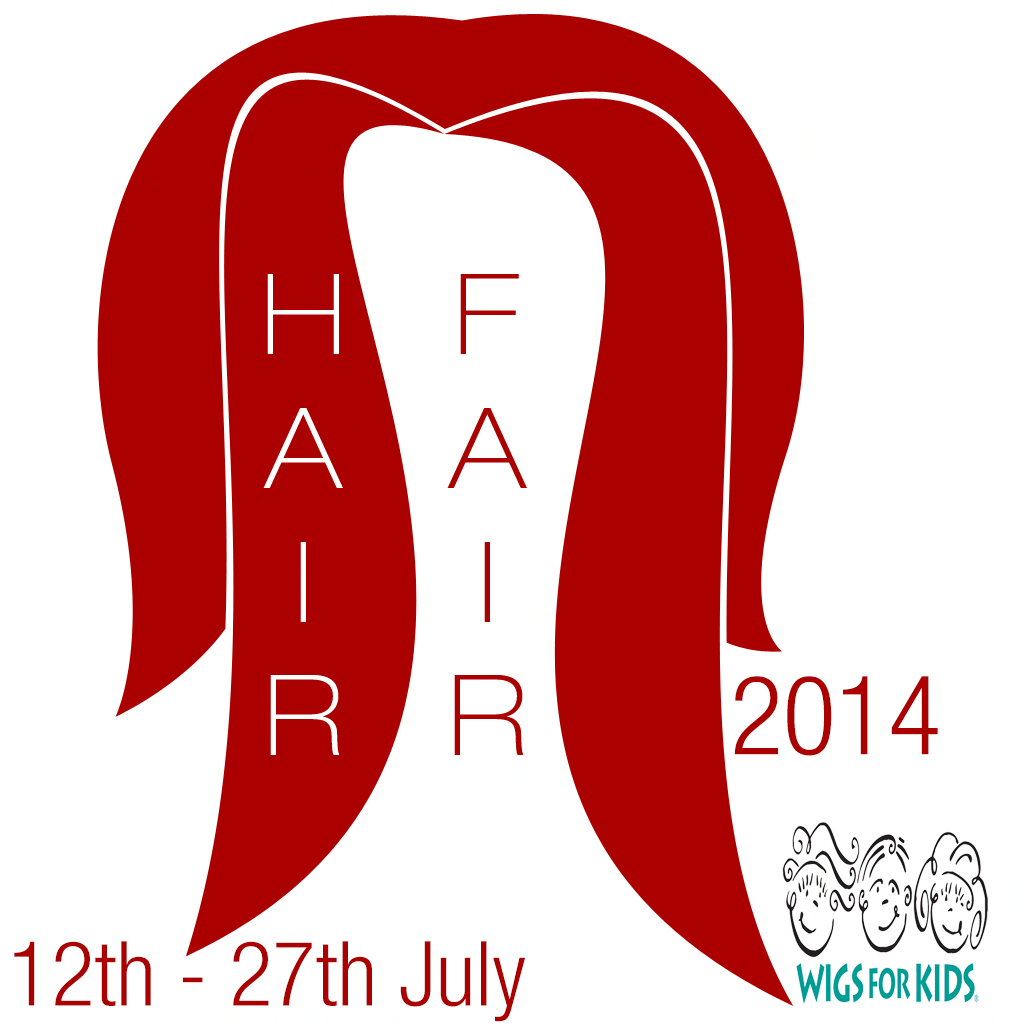 http://hairfair.wordpress.com/