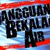 [INFO] Senarai Kawasan Catuan Bekalan Air di Selangor dan KL Bermula 2 Mac 2014