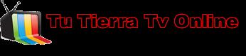 Tu Tierra Tv Online Novelas Gratis