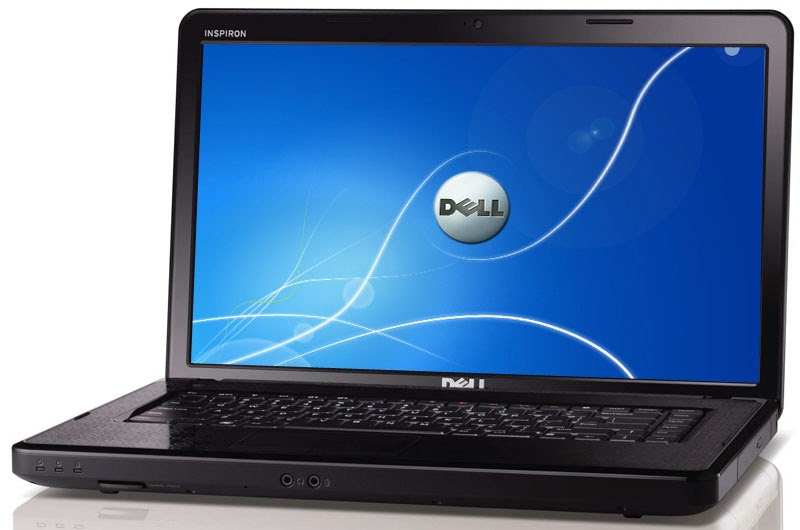 driver dell inspiron n5030