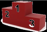 Mengasah Kemampuan Trading Forex di Kontes Forex Trading