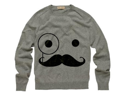 Cool Mustache Inspired Products (15) 9