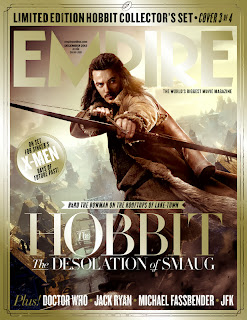 bard-the-bowman-empire-magazine