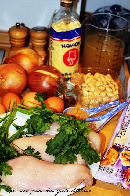 Ingredientes-pastilla-pollo