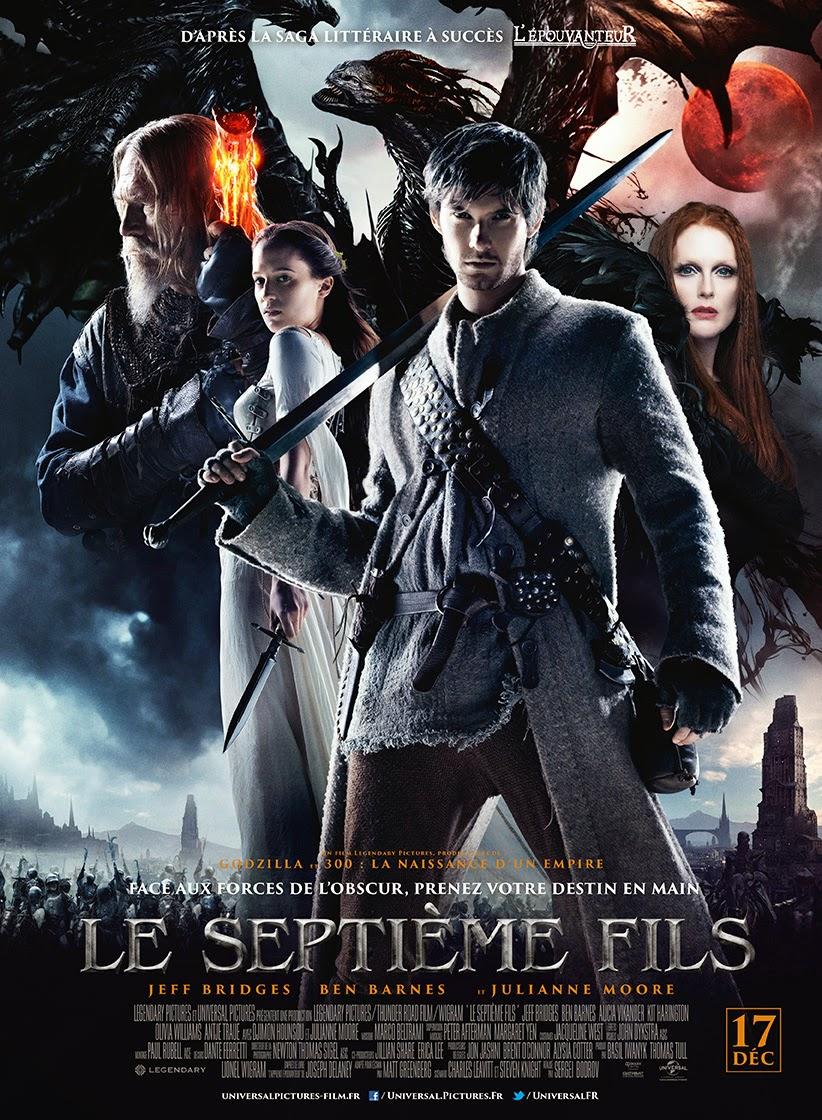 http://fuckingcinephiles.blogspot.fr/2014/12/critique-le-septieme-fils.html