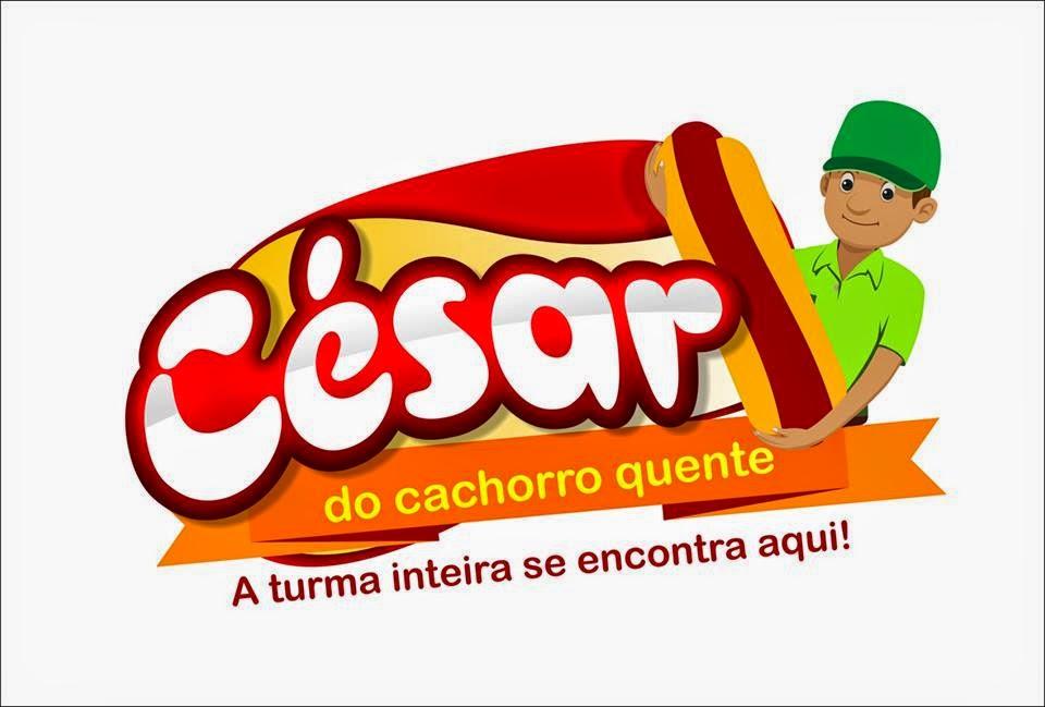 César do Cachorro Quente - O melhor Cachorro Quente da cidade