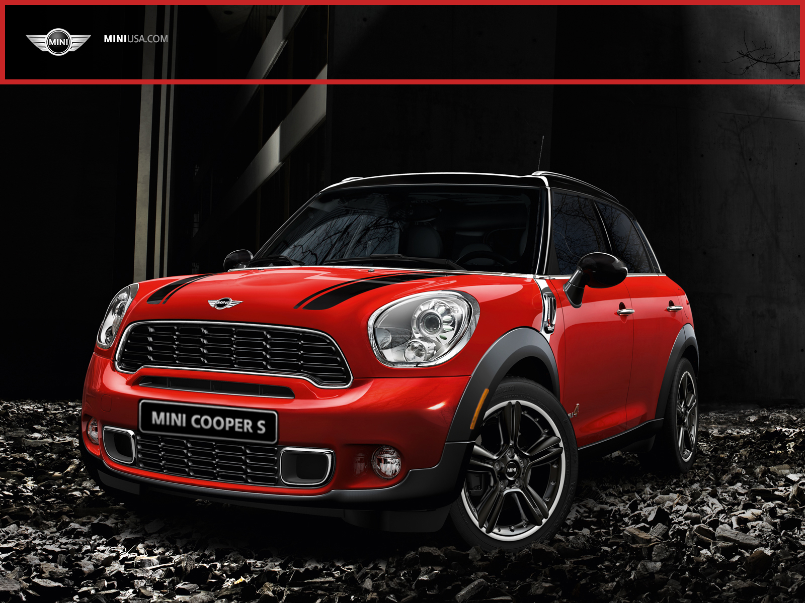 Download Free Software 2011 Mini Cooper Owners Manual